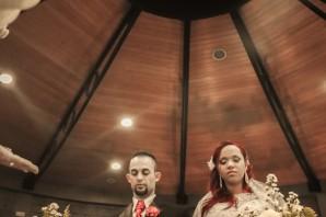 Larissa e Rodrigo - Thiago Álan (897)