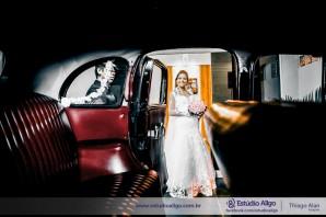 marilia e danilo 0360 - Thiago Álan - Estúdio Allgo