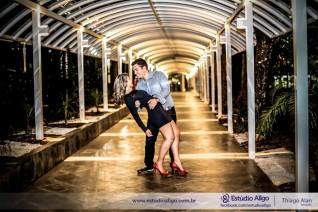 Ensaio Viviane e Sergio 117 - Thiago Álan - Estúdio Allgo