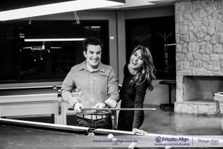 Ensaio Viviane e Sergio 197 - Thiago Álan - Estúdio Allgo